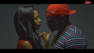 Khaligraph Jones - Chizi (Official Video)
