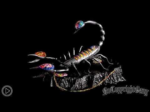 Michael Myers Theme (Ray Azuma Remix) [Trap\EDM]