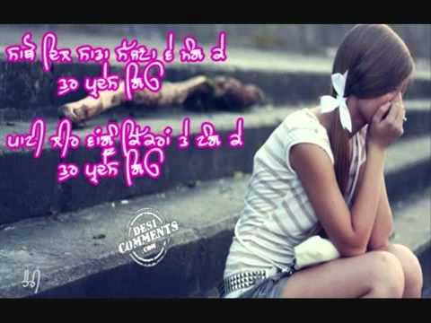 Raj Brar New Song Jane Meriye  My Lost Love