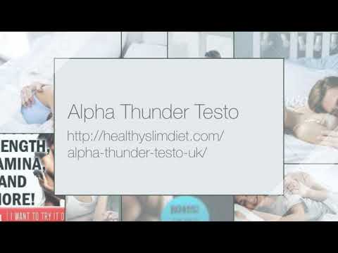 alpha-thunder-testo-(uk)-:benefits,side-effects-and-free-trial!