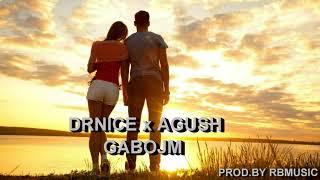 Dr.Nice - Gabojm ft. Agush Idrizi (Prod. by RBmusic)