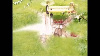 [MV] Không cần nói - Khaly Nguyễn