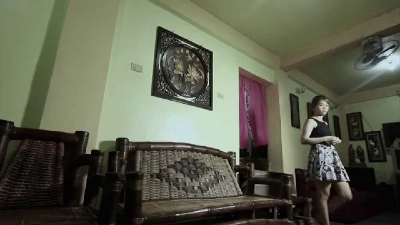 Kung Alam Ko Lang - Kejs , Playaz, Slime ( Breezy Music Pro  ) ( Official  Music Video ) by Mark Anthony Ching