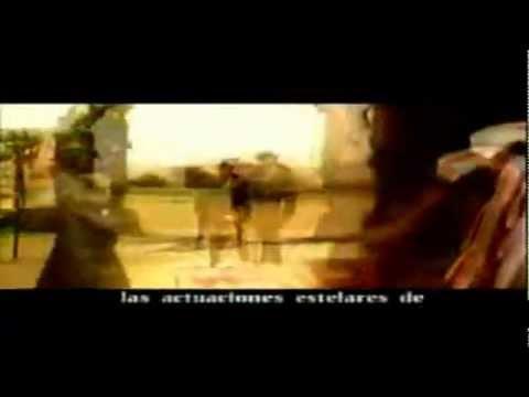 Amor Real (Televisa/2003) - Abertura HQ