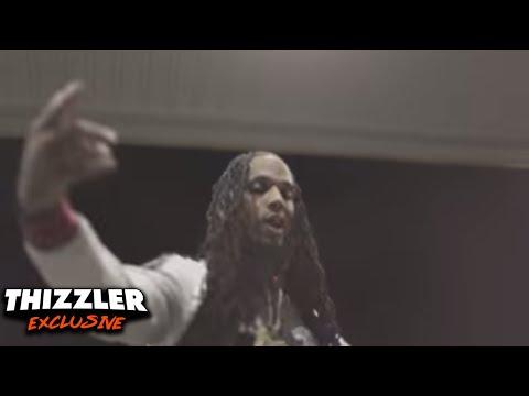 Money Magiic ft. SOB x RBE (Yhung TO, Slimmy B., Da Boii) - Regular (Exclusive Music Video) [Thizzl