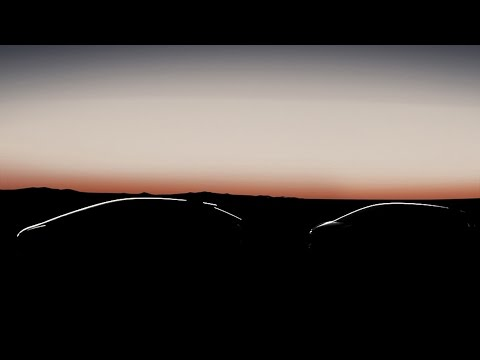 Thumbnail: Faraday Future: The secretive car company chasing Tesla