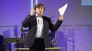 Виктор Судаков - Доказательства или вера