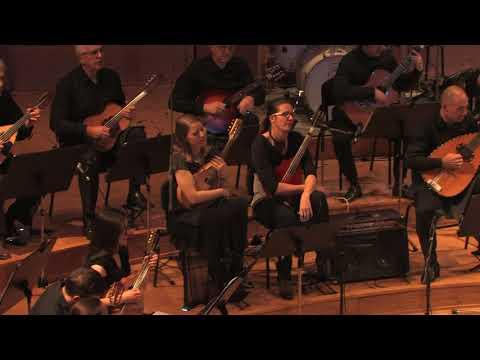 Queen - '39 - Orkester Mandolina Ljubljana cond. Andrej Zupan mp3