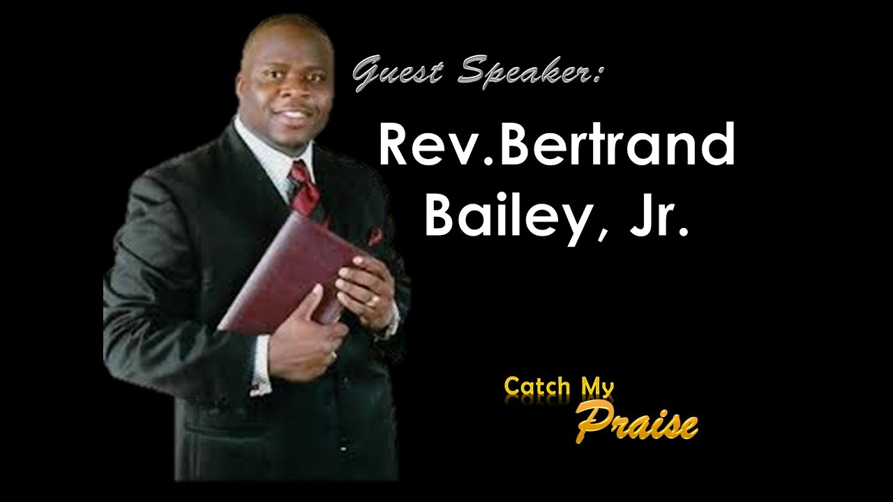 Betrand Bailey Related Keywords & Suggestions - Betrand