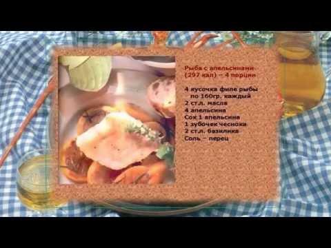 конспект урока Значение первых блюд и их приготовление из
