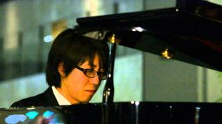 DAHLIA~Rusty Nail~Silent Jealousy~ART OF LIFE(X JAPAN)、鈴木孝彦