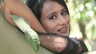 Sajna Preet Majhi -Rohit Raut, Kartiki Gaikwad, Friendship B Alert Romantic Song