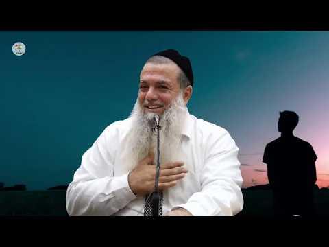 בוא תכיר את אבא - הרב יגאל כהן - שידור חי HD