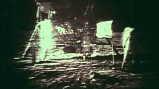 Haycom AV (Neil Armstrong - konuşmacı)CPA Açılış videosu oluşturun