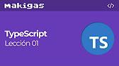 TypeScript 4.0