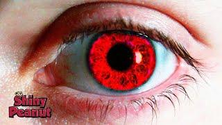 Download lagu Inilah Warna Mata Paling Langka yang Dimiliki Manusia