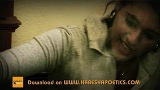 Eritrea - Selomon Dembelash - Teareku - (Official Video) - New Eritrean Music 2015