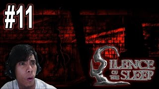 Video Silence of the Sleep - Part 11 - Chapter 4 - The Sewers - Gameplay Walkthrough download MP3, 3GP, MP4, WEBM, AVI, FLV Desember 2017