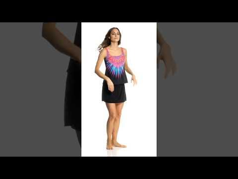 active-spirit-women's-bird-of-a-feather-tankini-top-|-swimoutlet.com