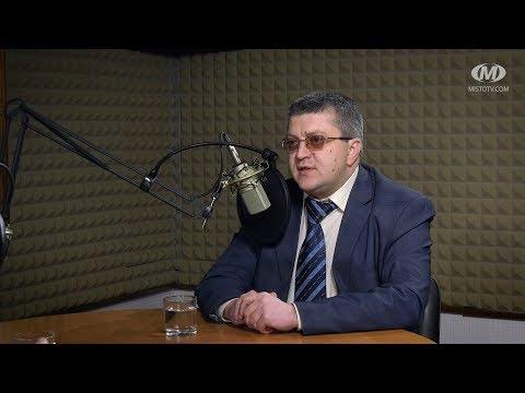 МТРК МІСТО: Влада і громада: Вибори Президента України
