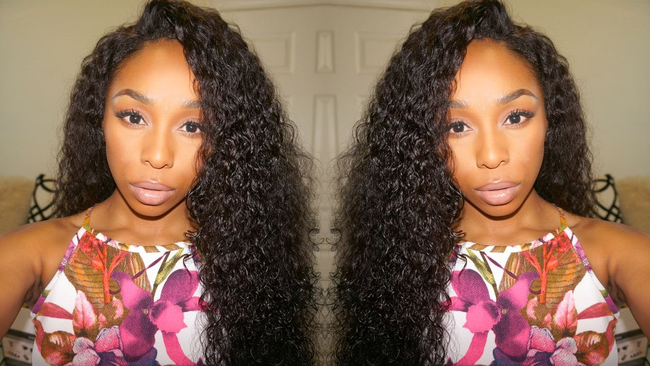 Buying Your First Full Lace Wig Tips Tricks Youtube