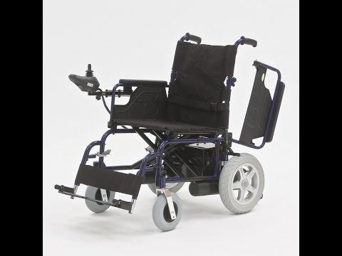 Шины камеры и запчасти для инвалидных колясок