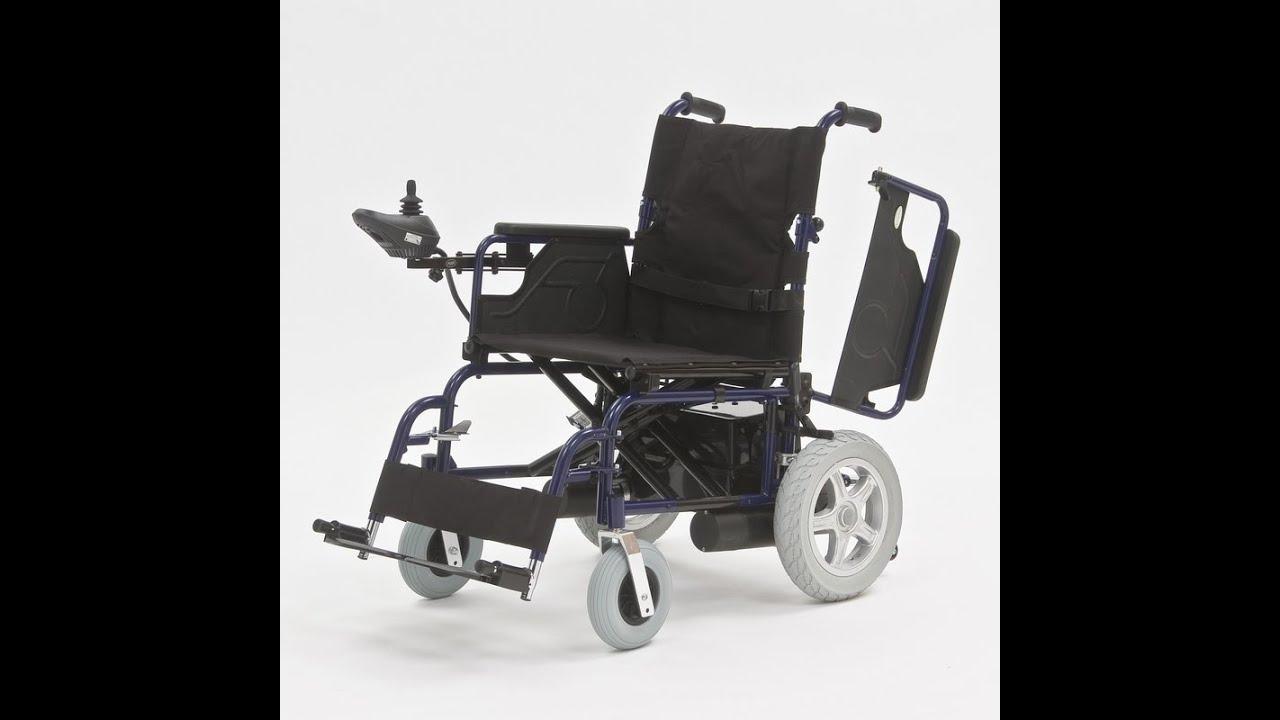 Osd ведущий производитель и импортер медтехники!. ☎ (044) 425-59-52 купить инвалидные коляски ✓супердоставка по украине ✓опт и розница ✓ гарантия!