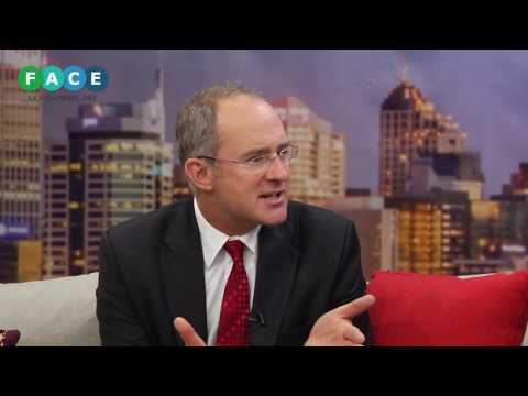 Phil Twyford - Labour's Housing Spokesperson