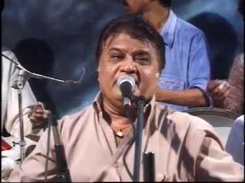 C. Anand Kumar - Ramayan Chopai and Dhuni Re Dhakhavi Bali Ame Tara Namni