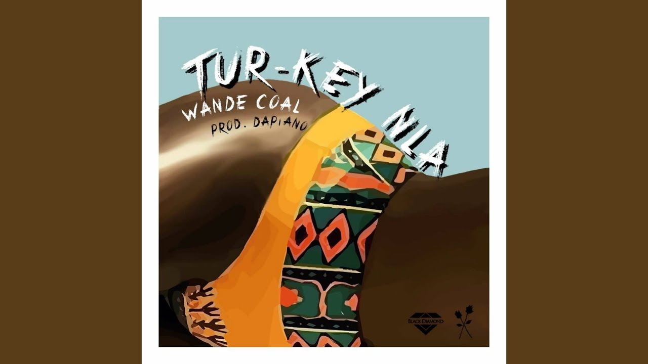 Download Tur-Key Nla