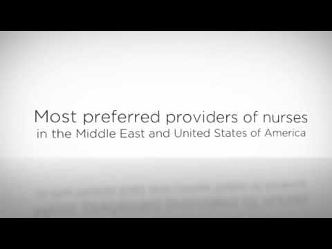 Lavish Recruitment India.. Nursing recruitment, Healthcare Recruiters  7838210223
