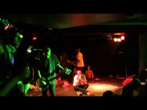 TRASH TALK -  F.E.B.N. & Dig - Live@ Camden Underworld, 8/7/2013 mp3