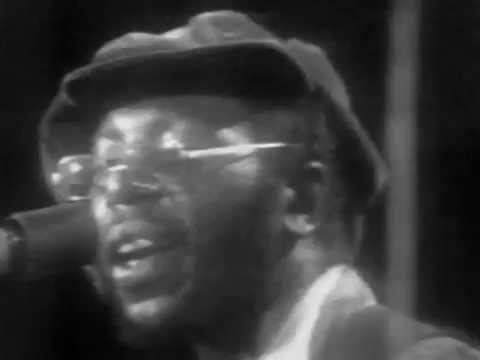 Curtis Mayfield - Full Concert - 11/02/72 - Hofstra University (OFFICIAL)