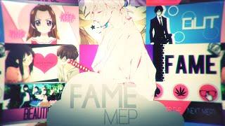 「NSS★」 FAME || FULL MEP