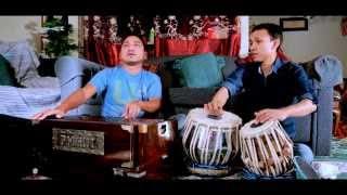 Aisi Lagi Lagan Meera ho gayi magan cover by Tek Dudraj