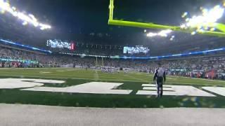 Jets Def. Vikings 29-20
