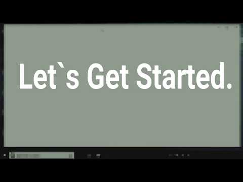Download Whatsapp Status/Stories in PC/Laptop Without Any Software |SK TECHTOOLS|
