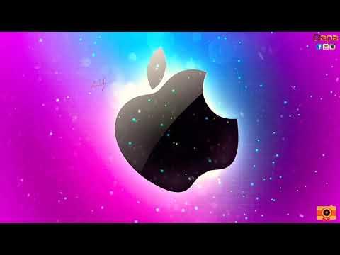 i Phone | iPhone remix | iPhone tone | ringtone | Ed sheeran |Dapa