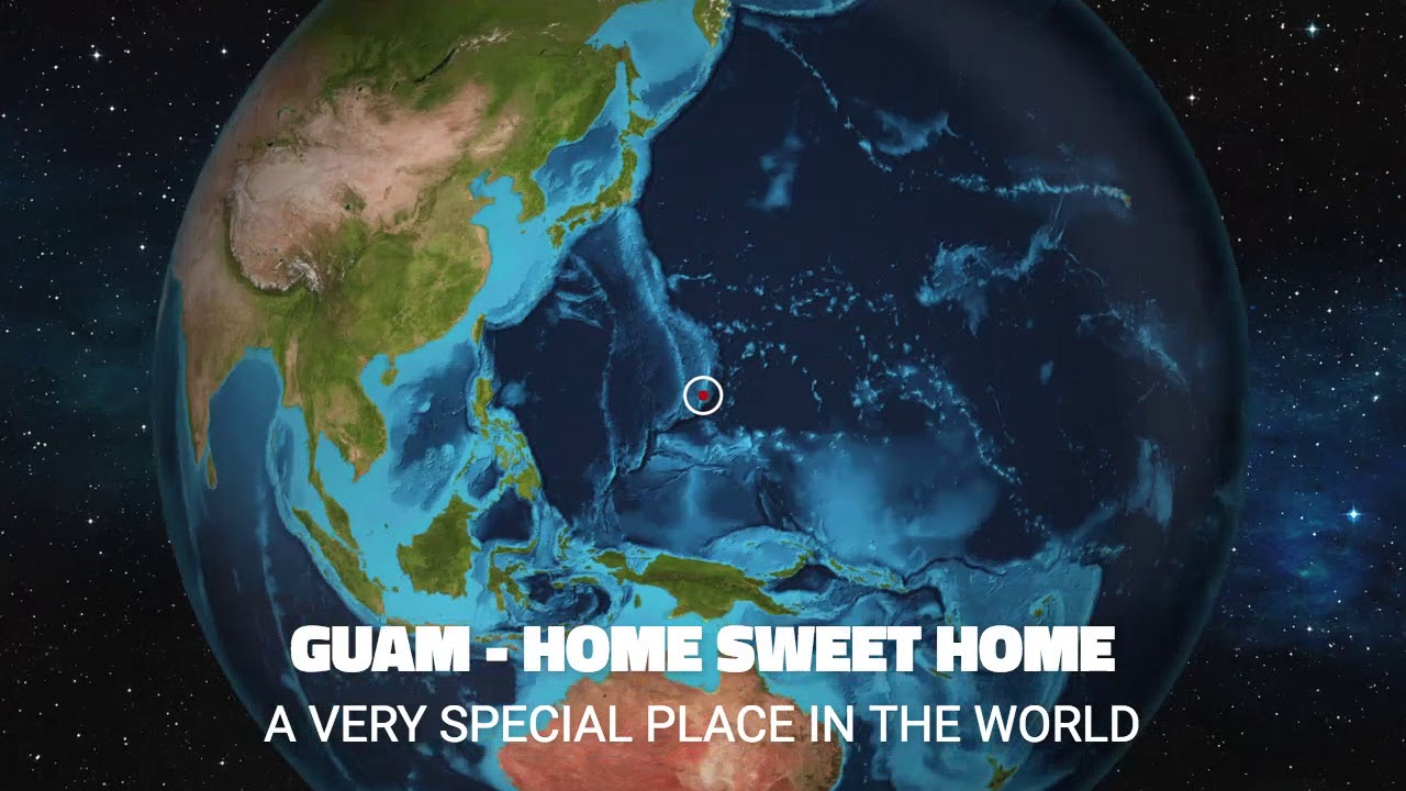 Guam Map further Guam Map  Where It Is Relative to North Korea   Heavy likewise Where Is Guam On The World Map where is guam where is guam located as well Map of Guam  USA   Where America's Day Begins Poster by Alec Baird as well Guam  Where America Starts its Day moreover  moreover Tsunami and Earthquake History and Potential for Guam also Guam   Simple English Wikipedia  the free encyclopedia besides Guam  Pacific  Seven things you need to know about the island North additionally  besides North Distance Closest Us Territory To Guam World Map Location moreover  likewise Guam  What it means to be from a US territory   USA   Al Jazeera besides Guam   Wikipedia further GUAM USA   Where America's Day Begins   YouTube besides Guam   Wikipedia. on where is guam usa
