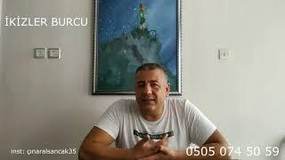 26 AĞUSTOS - 1 EYLÜL HAFTASI İKİZLER BURCU YORUMU
