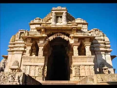 Top 10 places to Visit in Chittorgarh - A Journey That Meets the Royality