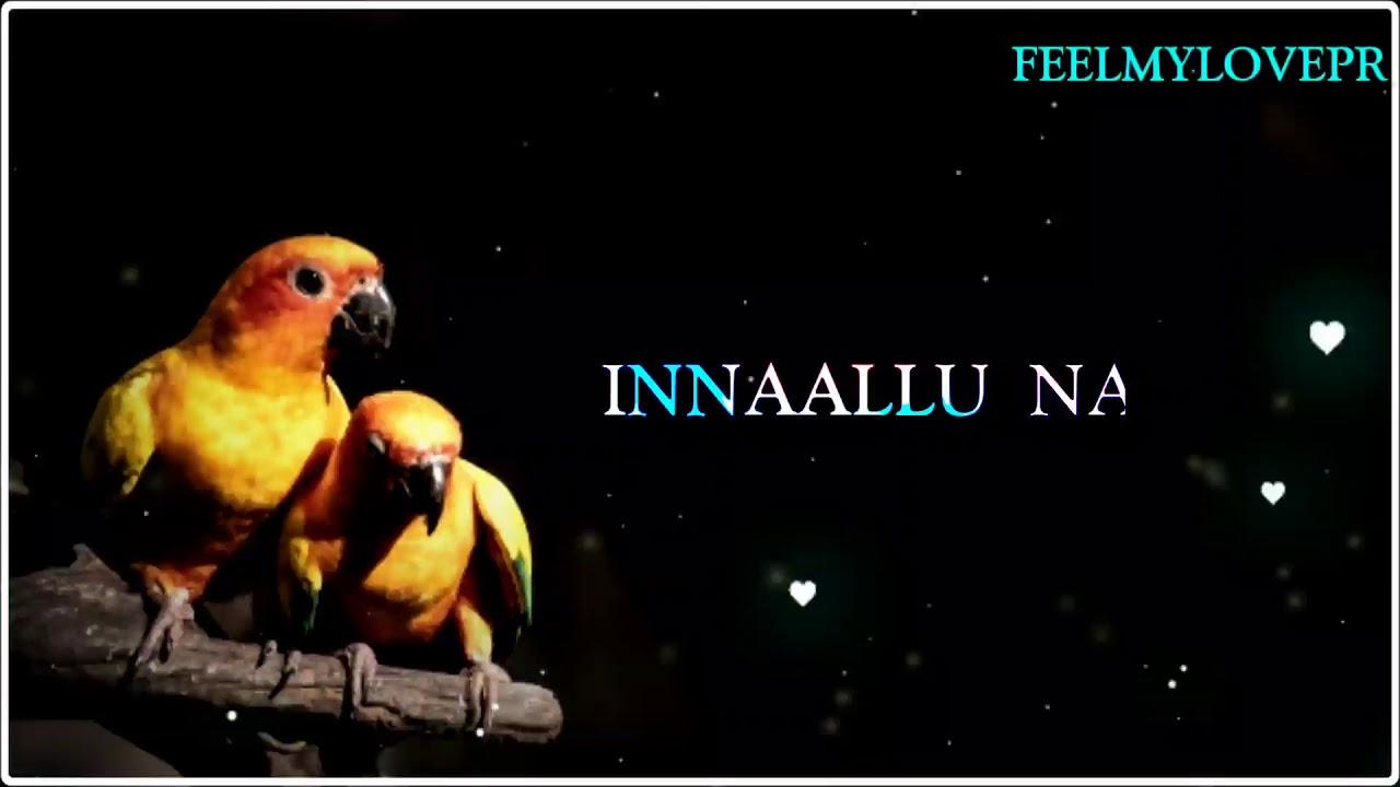 Telugu WhatsApp status video_Ye Manishike whatsapp status video ❤️ feelmylovepr 💞