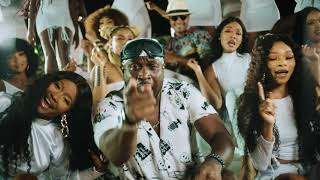 Download Mr. P - Just Like That ft Mohombi (Official Video)