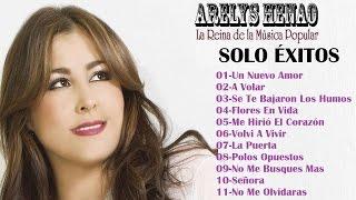 Solo Éxitos Vol. 1 - Arelys Henao,música popular colombiana. YouTube Videos