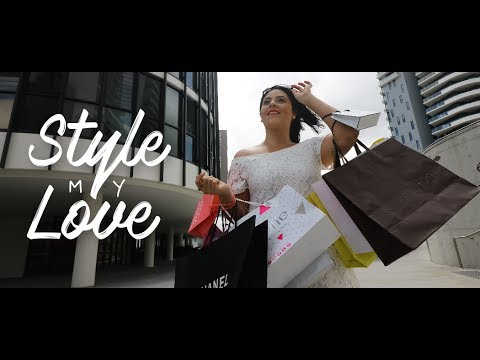 'Style My Love' (An Award Winning Short Film) - By: One Lens