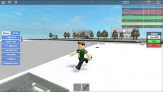 jugando apple store roblox-joseph511