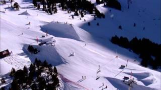 Андорра! 100% после просмотра захочется на лыжи!(http://hottour.dp.ua/blog/andorra_podarite_sebe_nezabyvaemyj_otdykh_vylet_20_01_13_7_nochej_zavtrak_uzhin_620_eur/2012-12-10-10371 Отличная ..., 2011-10-25T22:31:14.000Z)