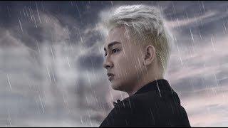 Nỗi Nhớ Mang Tên Mình - Hoài Lâm | St: Nguyễn Minh Cường | MV Lyrics