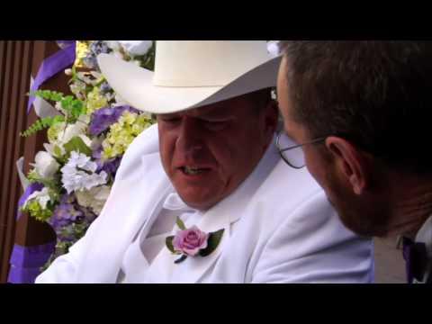 Breaking Bad Season 1  Minisode 02  Wedding Day