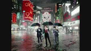 Shelf - Jonas Brothers [Download & Lyrics]